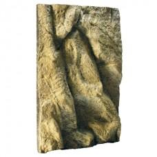 Hagen Exo Terra Background «Rock» - декорация для террариума фон «Скала»