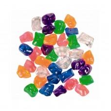Trixie Crystals - декоративный набор для аквариума Кристаллы
