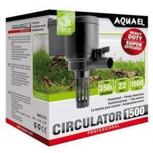 AquaEl Circulator - помпа для аквариума