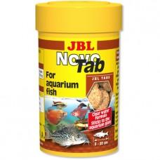 JBL NovoTab- корм для донных рыб