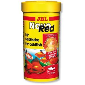 JBL (ДжБЛ) NovoRed для золотых рыбок