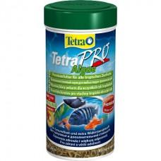 TetraPro Algae - для всех видов тропических рыб