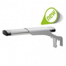 AquaEl Leddy Slim Duo –инновационные двойные светодиодные лампы