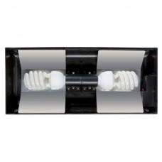 Hagen Exo Terra Compact Top S - cветильник для террариума (45 x 9 x 20 см)