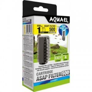 AquaEl Asap Cartidge Standart - картридж в фильтры ASAP