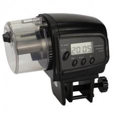 Resun (Ресан) Кормушка автоматическая AF-2009D для аквариума (LCD-монитор)