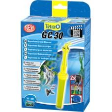 Tetra Tetratec GC - грунтоочиститель для аквариума