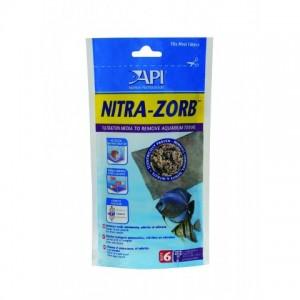 API Nitra-Zorb - для удаления нитратов из аквариумов