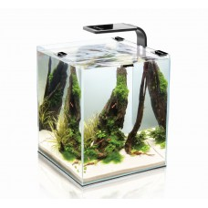 AquaEl Shrimp Set Smart –  аквариум для креветки на 10, 20, 30 л.