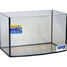 ПРИРОДА - аквариум овальный, 52л.