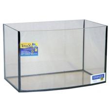 ПРИРОДА - аквариум овальный, 100л.
