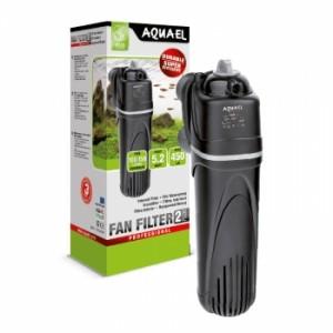 Aquael Fan  «Акваель Фан» внутренний фильтр для аквариума