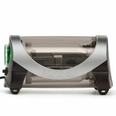 AquaElOXYPRO – компрессор для аквариума до 150 л