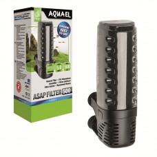 AquaEl Asap Filter - внутренний фильтр для аквариума