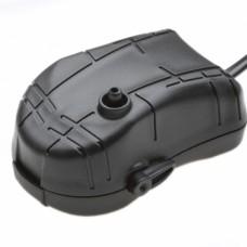 AquaElMiniBoost 100 NEW –миниатюрный аквариумный компрессор