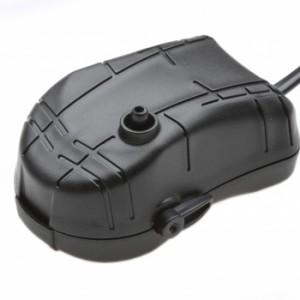 Aqua ElMiniBoost 100 NEW –миниатюрный аквариумный компрессор