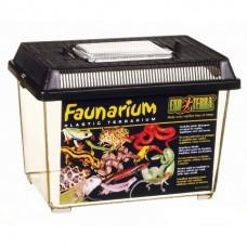 Hagen Exo Terra - фаунариум пластиковый