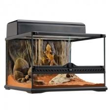 Hagen Exo Terra «Natural Terrarium» - террариум стеклянный (45 x 45 x 30 см)