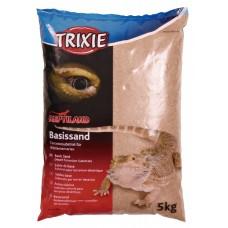 TrixieBasic Sand andDesert Sand –песок для террариума