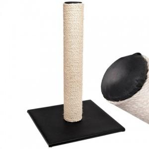 Как спасти вашу мебель от когтей вашего котика? Когтеточка «Flamingo Lory Skai» - поможем от посягательств маленьких, но очень острых коготков: узнай больше