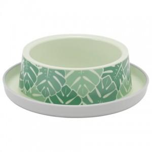Moderna Trendy Dinner Eden - миска для котов / пластик