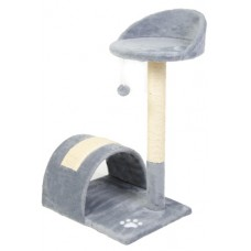ПРИРОДА - когтеточка с аркой для котов
