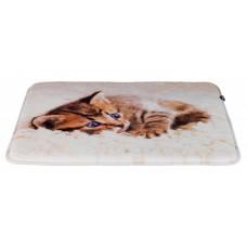 Trixie Tilly Lying Mat лежак для кошек
