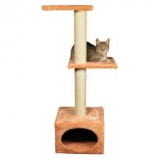 Trixie Badalona ▪ Когтеточка домик для кошек