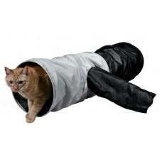 Trixie Playing Tunnel - туннель игровой для кошки