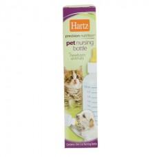 Hartz «Хартц» Bottle for Kittens and Puppies Бутылочка для вскармливания щенков или котят