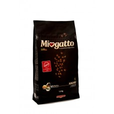 Morando Miogatto Adult Chicken and Rice ▪ Миогатто корм для взрослых кошек и котов /курица/