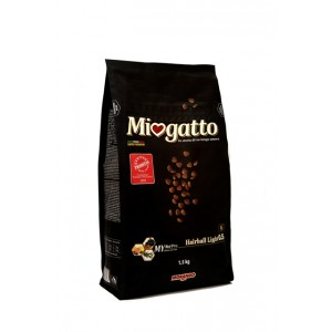 Morando Miogatto hairball light ▪ Міогатто для выведения шерсти