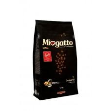 Morando Miogatto Junior Poultry ▪ Миогатто корм для котят с птицей