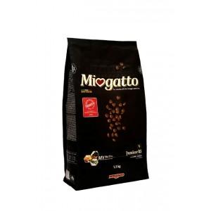 Morando Miogatto junior poultry ▪ Миогатто для котят с птицей