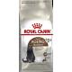Royal Canin Sterilised 12+ - корм для стерилизованных кошек старше 12 лет
