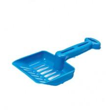 Georplast Paletta per Toilette - совок для лотка (26x10x2 см)