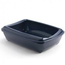 Moderna Arist-o-Tray - туалет с бортиком для котов mini (42Х31Х13 см.)