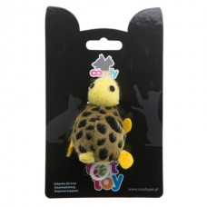 Comfy Shake Turtle - игрушка для кошек (черепашка)
