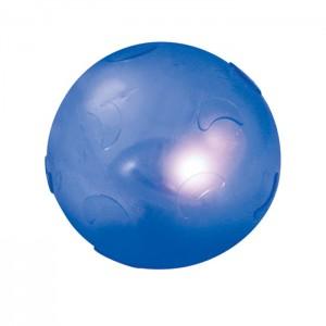 PETSTAGES Twinkle Ball - игрушка для кошек и котят «Cветящийся мячик»