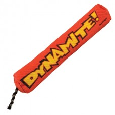 PETSTAGES Green Magic Dynamite - игрушка для кошек «Динамит»