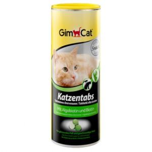 Gimpet (Джимпет) Kazentabs (710шт алгобиотин)