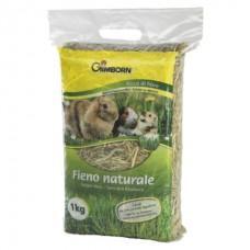 Gimborn fieno naturale - Сено для грызунов