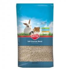 Kaytee Soft Granule - подстилка для грызунов, мелких животных, птиц, рептилий, целлюлоза