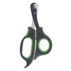 Trixie Claw Scissors - когтерез для грызунов