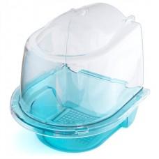 Savic Bird Splash - купалка для птиц, пластик