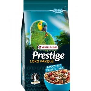 Versele-Laga Prestige Premium АМАЗОНСКИЙ ПОПУГАЙ (Amazone Parrot) корм для попугаев