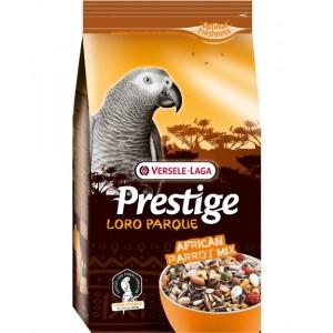 Versele-Laga Prestige Premium АФРИКАНСКИЙ ПОПУГАЙ (African Parrot) корм для попугаев