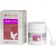Versele-Laga Oropharma Ferti-Vit - витамины для размножения птиц
