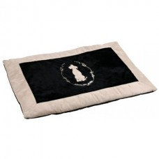 Trixie King of Dogs Blanket - подстилка для собак