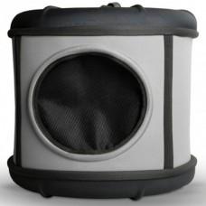 K&H Mod Capsule - домик-переноска для собак и кошек